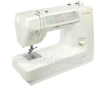 Швейная машина New Home 1414 фото