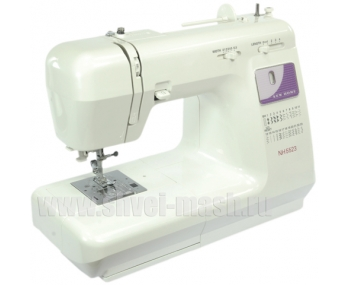 Швейная машина New Home 5523 фото