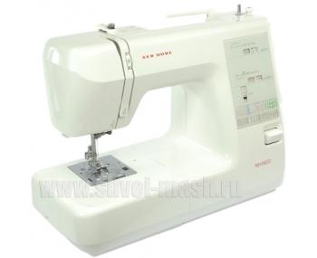 Швейная машина New Home 5632 фото