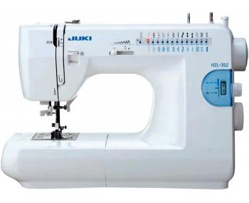 Швейная машина Juki HZL-35Z фото