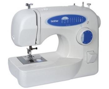 Швейная машина Brother XL 2140 фото