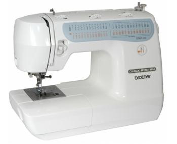 Швейная машина Brother Star 55 фото