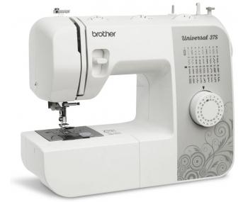 Швейная машина Brother Universal 37 фото