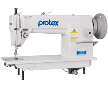 Прямострочная швейная машина Protex TY-1130B фото