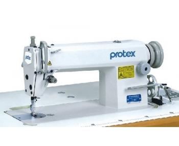 Прямострочная швейная машина Protex TY—5550 фото
