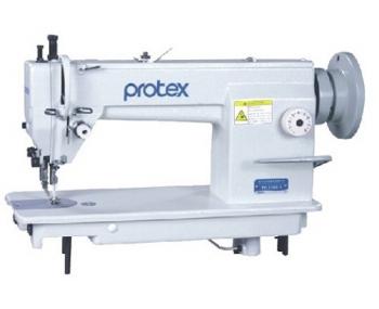 Прямострочная швейная машина Protex TY-3300 фото