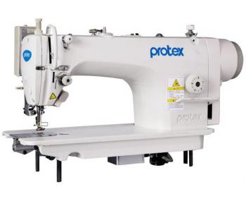 Прямострочная швейная машина Protex TY-7100-С-903AH фото