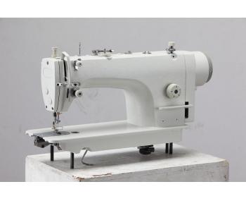 Прямострочная швейная машина Protex TY-6900-3 фото