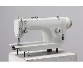 Прямострочная швейная машина Protex TY-6900-5 фото