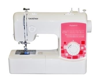 Швейная машина Brother Modern 27 фото