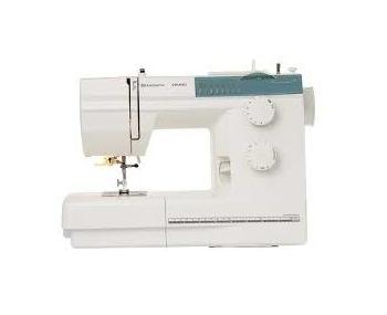 Швейная машина Husqvarna Emerald 116 фото