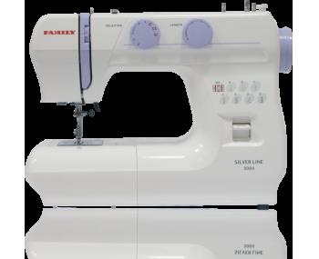 Швейная машина Family SL 3004 фото