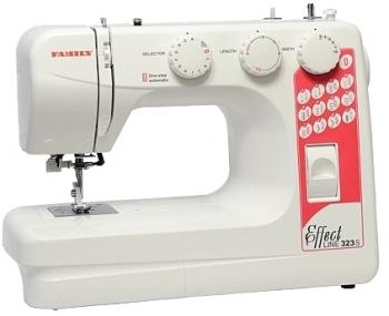 Швейная машина Family SL 323 S фото