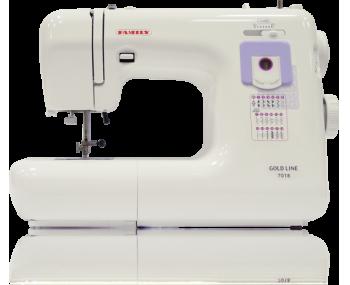 Швейная машина Family GL 7018 фото