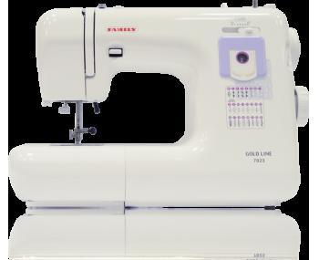 Швейная машина Family GL 7023 фото