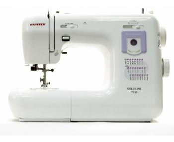 Швейная машина Family GL 7123 фото