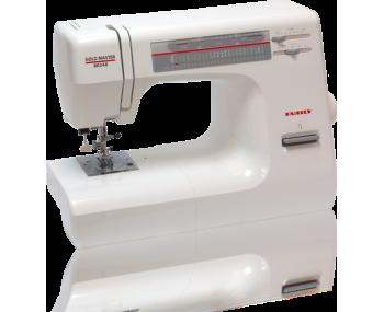Швейная машина Family GM 8024 A фото