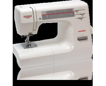 Швейная машина Family GM 8124 Е фото