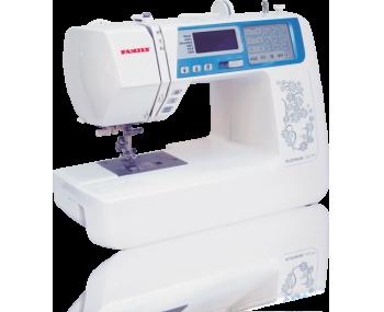 Швейная машина Family PL 8300 фото