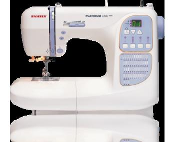 Швейная машина Family PL 4500 фото