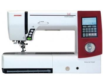 Швейная машина Janome MC 7700 фото