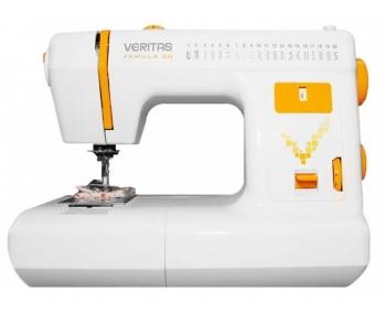 Швейная машина Veritas FAMULA 30 фото