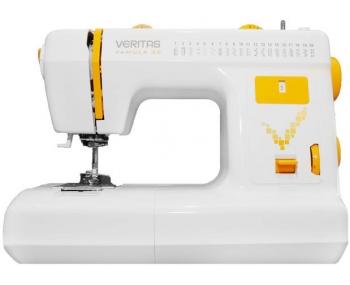 Швейная машина Veritas FAMULA 35 фото