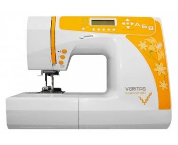 Швейная машина Veritas INNOVATION фото