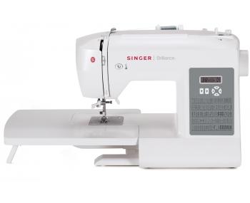 Швейная машина Singer 6199 Brilliance фото