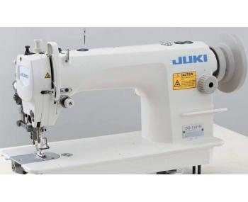 Прямострочная швейная машина Juki DU-1181 фото