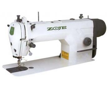 Прямострочная швейная машина Zoje  ZOJE ZJ 9701R-D фото