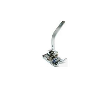 Лапка Janome для трикотажа артикул J941-500-000 Tricot foot фото