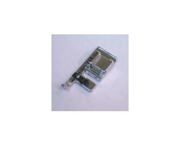 Лапка Janome для одинарного шнура артикул J940-110-000 Cording foot фото