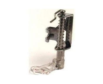 Лапка Janome для вышивки артикул J941-630-000 Darning foot фото