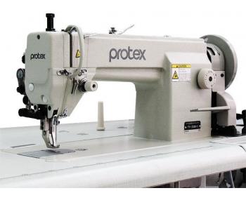 Прямострочная швейная машина Protex TY-3300D-307A/  AH фото
