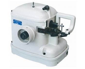 Скорняжная машина Protex TY 4-5 фото