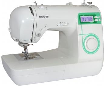 Швейная машина Brother ML 750 фото