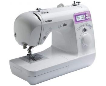 Швейная машина Brother ML 600 фото