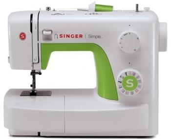 Швейная машина Singer 3229 фото