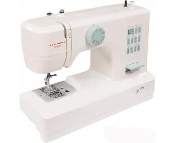 Швейная машина New Home 5606 фото