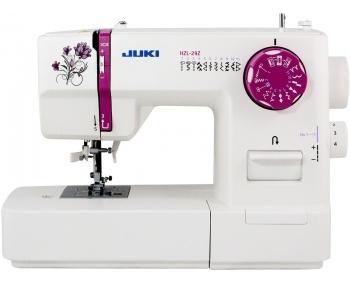 Швейная машина Juki HZL-29Z фото