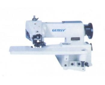 Швейная машина Gemsy GEM 2000-8 фото