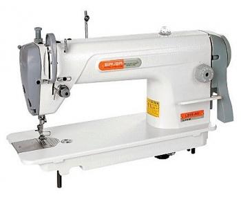 Прямострочная швейная машина Siruba L918-NM1 фото