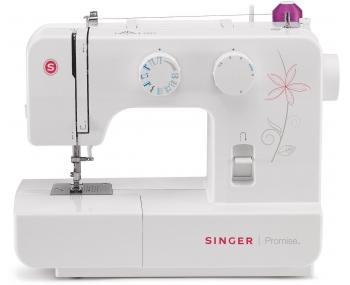 Швейная машина Singer 1412 фото
