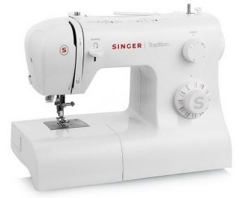 Швейная машина Singer 2282 фото