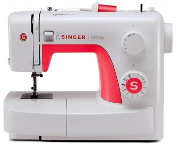 Швейная машина Singer 3210 фото