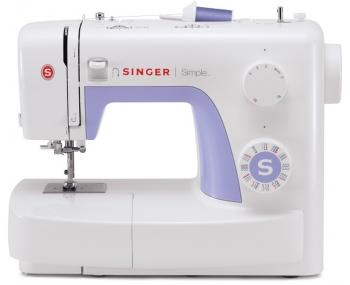 Швейная машина Singer 3232 фото