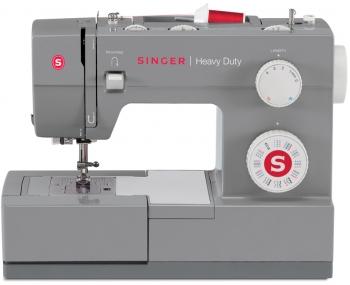 Швейная машина Singer 4432 фото