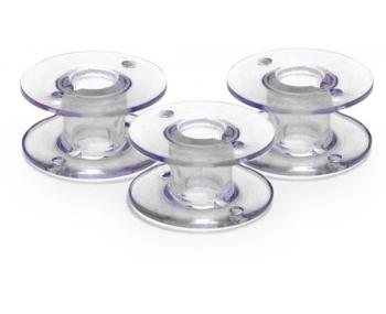 Лапка Janome Шпульки для швейных машин(5 шт) фото