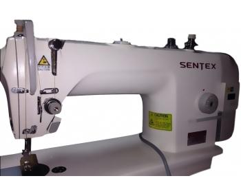 Прямострочная швейная машина Sentex ST-9002D-7 фото